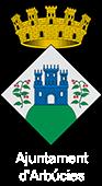 logo_ajuntament