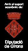 logo_diputacio